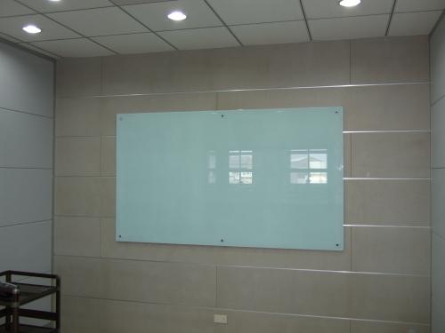 [玻璃白板].JPG