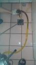 電動通排水管