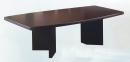 會議桌-2(船型)
