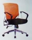 辦公椅-1(網椅)