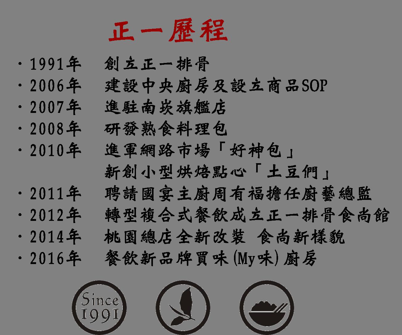 公司介紹圖片.png