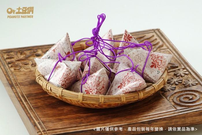 內文圖-冰粽包裝示意圖.jpg
