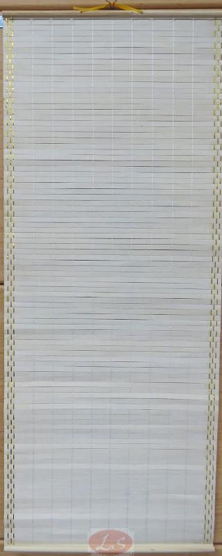 木片年曆底色.jpg