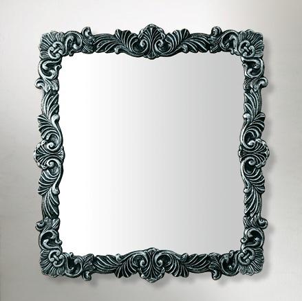型號:MB9902 方形花紋浮雕鏡.jpg
