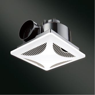 型號:HJS900 品名:靜音換氣扇.jpg