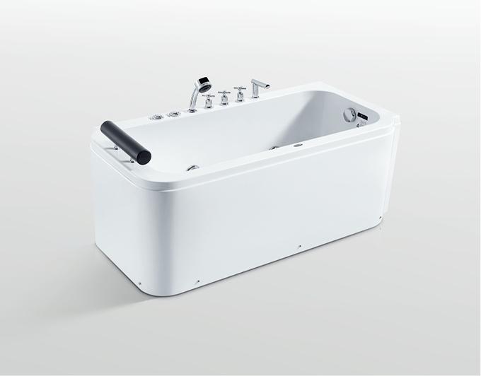 型號:HY623A 品名:按摩浴缸.jpg