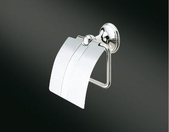 型號:HKA629 品名:衛生紙架.jpg