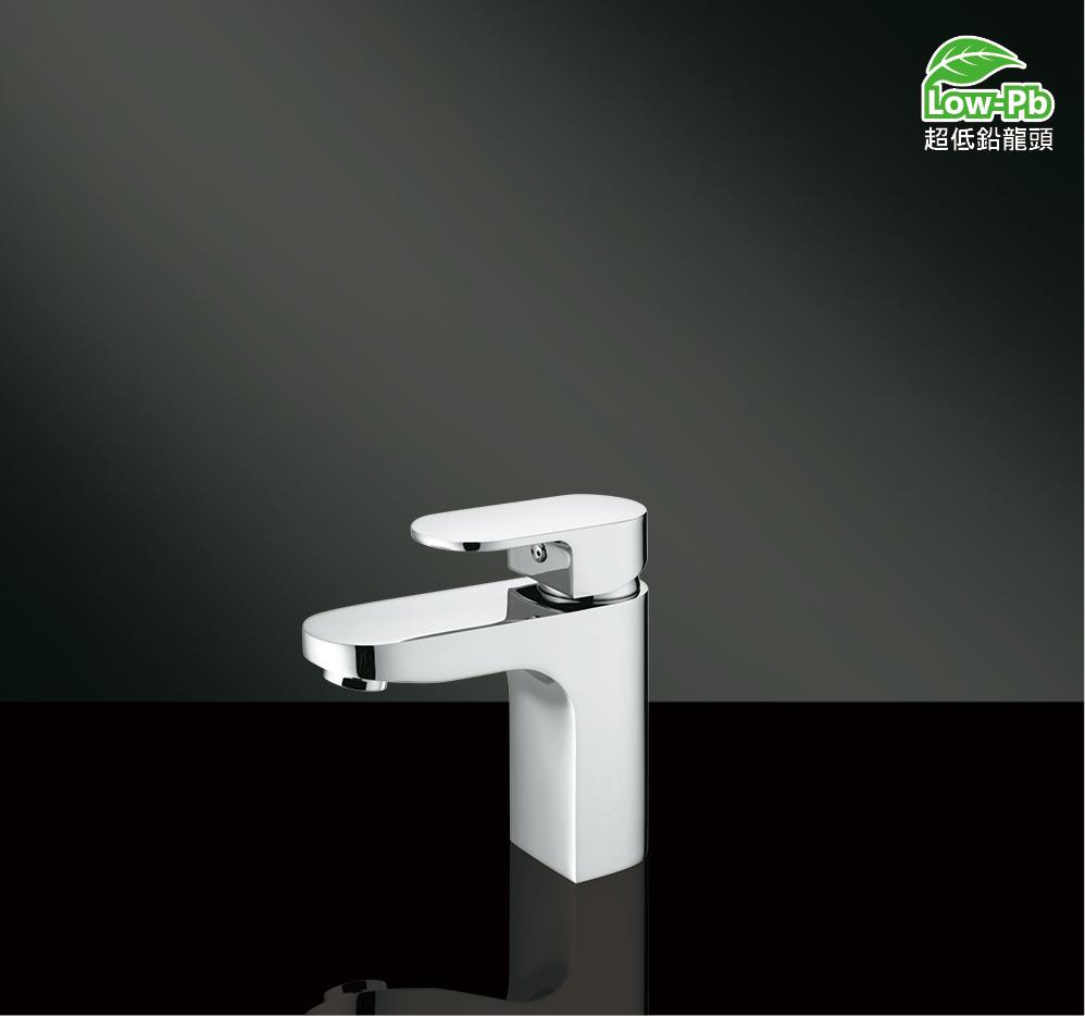 型號:HL2915AW 品名:方形管狀龍頭.jpg
