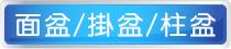 button-11.jpg