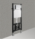型號:HC-6020PC