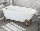 型號:HFG-31系列  古典浴缸