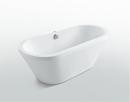 型號:HY621 品名:獨立空缸