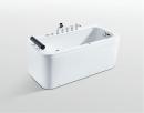 型號:HY623A 品名:按摩浴缸