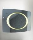 型號:HMA081 橢圓形導光鏡 (4key 全彩)