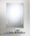 型號:HMA205 LED光學感應觸控鏡