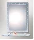 型號:HMA261防霧鏡