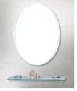 型號:HMA856  橢圓鏡