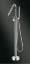 型號:HL9104 品名:獨立式浴缸龍頭