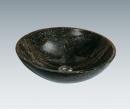 型號:HPMA1264   品名:墨綠麻石盆