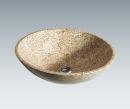型號:HPMA1265   品名:銹石石盆