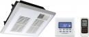 型號:HBS300A 品名-浴室換氣暖房乾燥機 有線