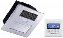 型號:HBS371A  品名:LED換氣暖房乾燥機 有線