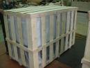 木條箱 (2)