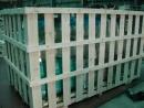 木條箱 (1)