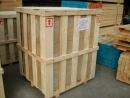 木條箱 (5)