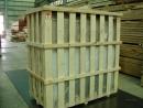 木條箱 (3)