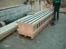 木條箱 (6)