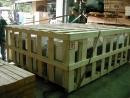 木條箱 (9)