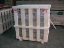木條箱 (7)