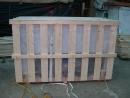 木條箱 (10)