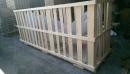 木條箱 (11)