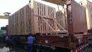 平板貨櫃固定-1