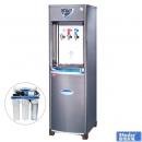 三溫飲水機