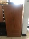 衣櫃 (3)