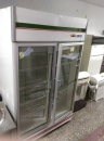 透明冰箱 (1)