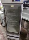 透明冰箱 (2)