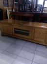 電視櫃 (1)