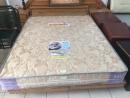 彈簧床 (2)