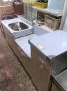 廚房不銹鋼