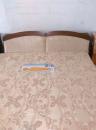 彈簧床 (5)