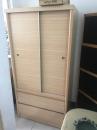 衣櫃 (2)