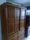 衣櫃 (1)