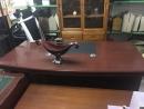 辨公桌 (2)