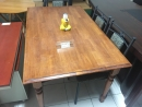 餐桌 (2)