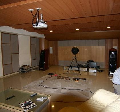 音響視聽室3D模擬圖與完工 (1).jpg