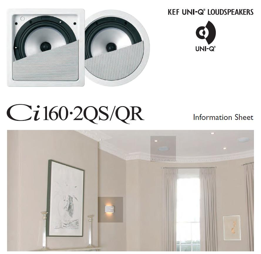 KEF-Ci160.2QS.jpg